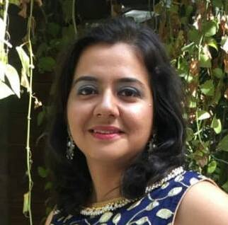 Sneha Bijlani