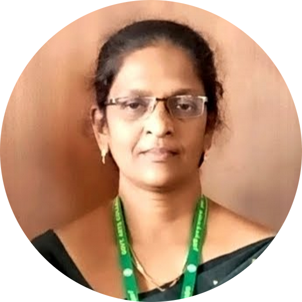 Dr. Mujeera Fathima