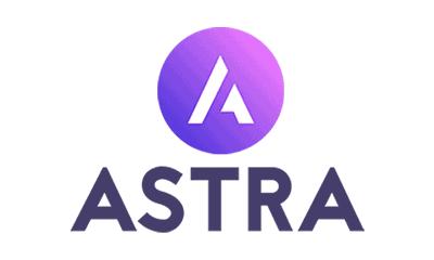 Astra Pro High-Performance WordPress theme
