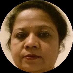 Dr. Deepa Dass