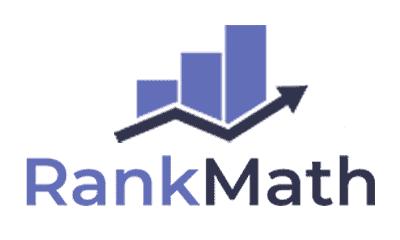 RankMath Pro premium SEO plugin