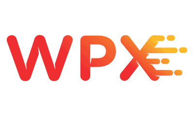 WPX hosting for 3 months