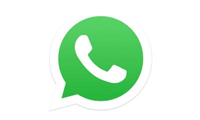 Private WhatsApp group