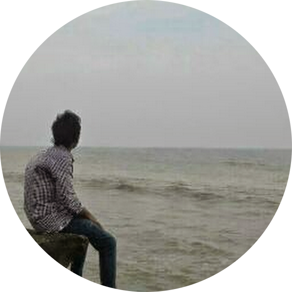 Sekhar Sunny