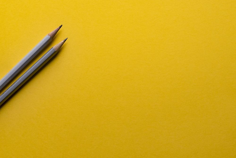 Content Writing Portfolio