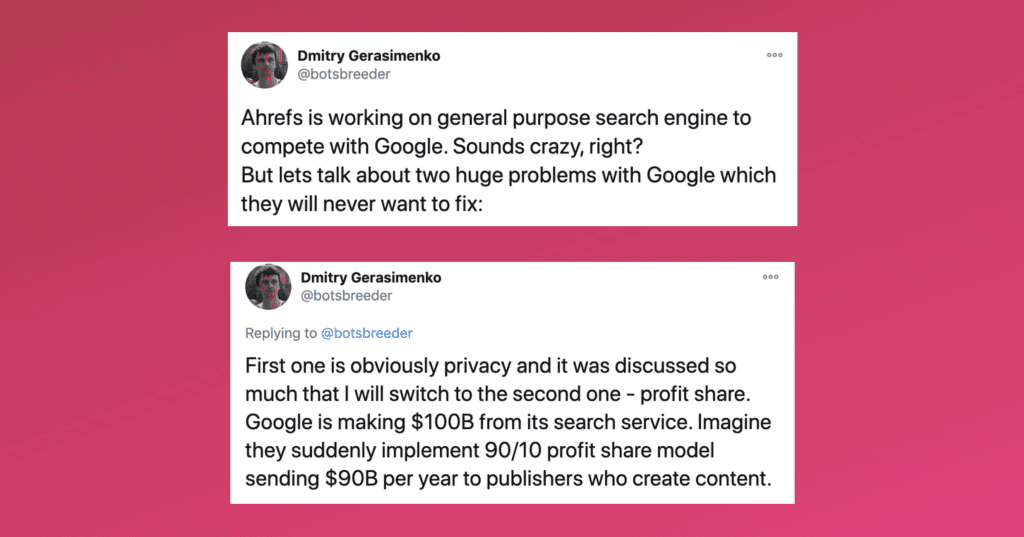 ahrefs keyword explorer, ahrefs tool