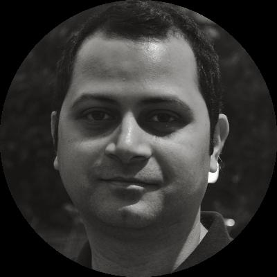 Manish Grampurohit