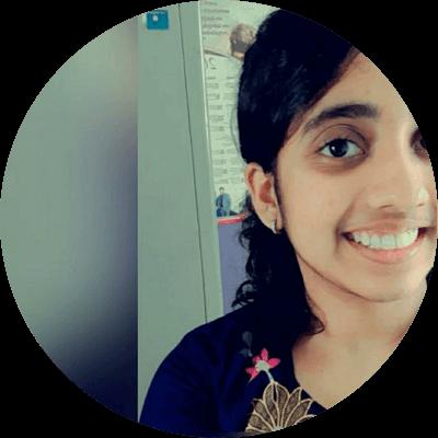 Sudha pulugurtha