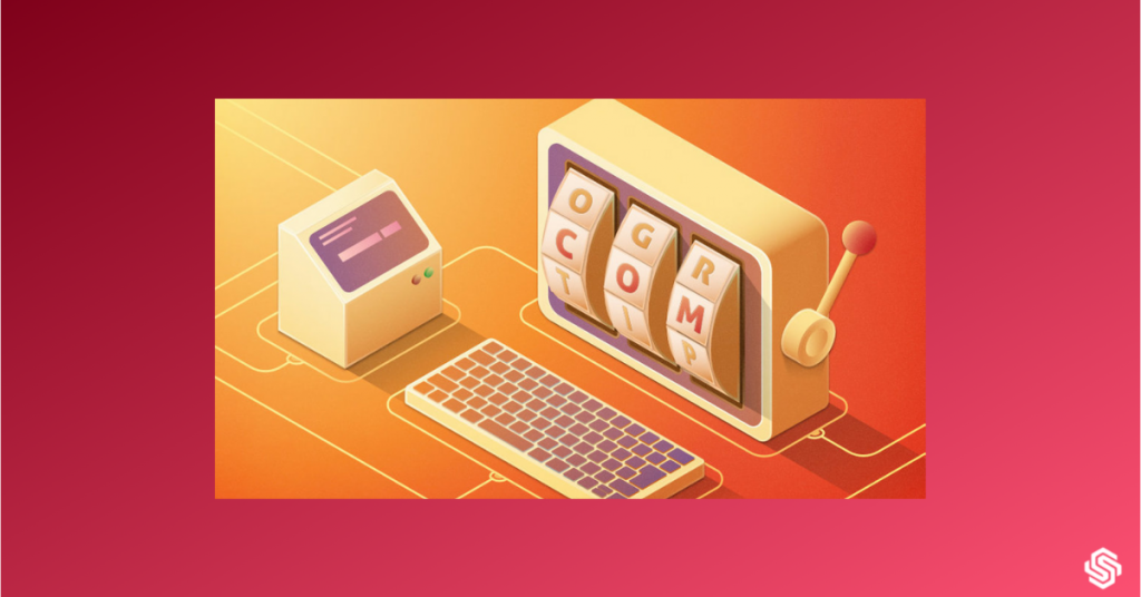 seo tips for choosing a domain name