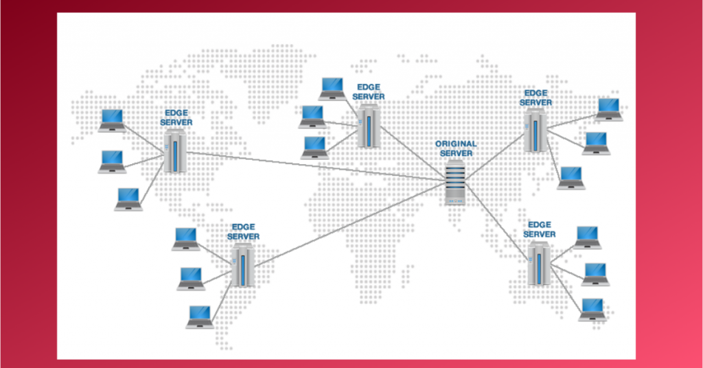 use a content delivery network (cdn) wordpress, best CDN for WordPress, how to increase wordpress website speed without plugin, how to reduce dns lookups wordpress