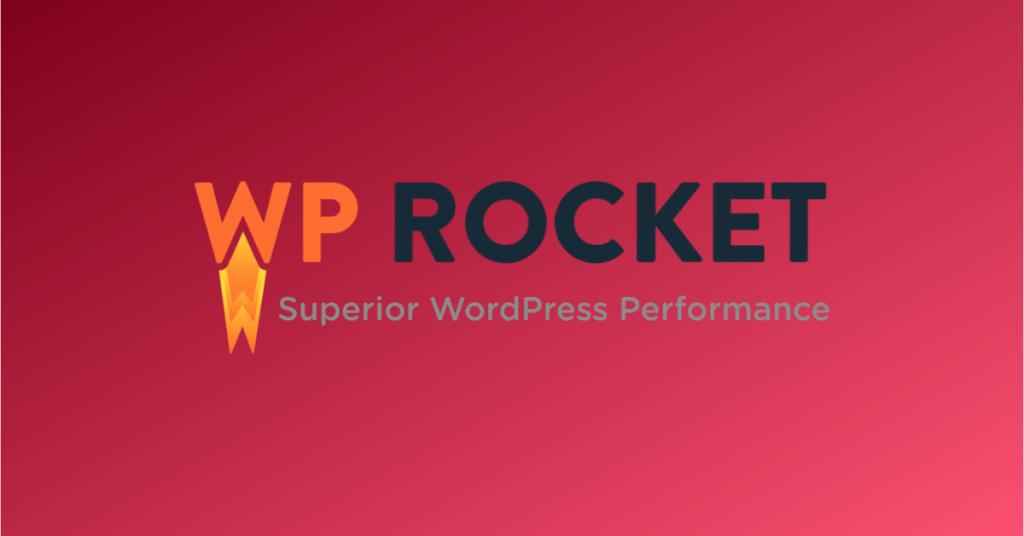 page speed plugin, make wordpress site faster plugin, first contentful paint wordpress plugin
