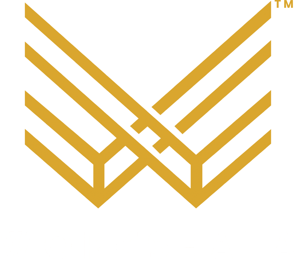 Coworking space in HSR Layout