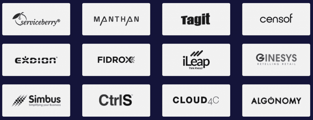 list of digital marketing companies in bangalore
