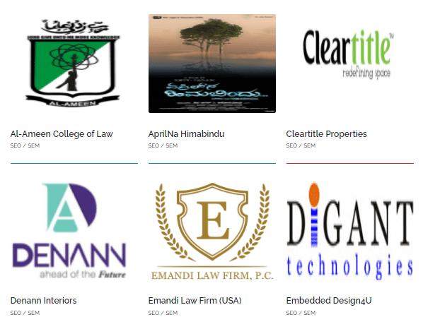 leading digital marketing companies in bangalore