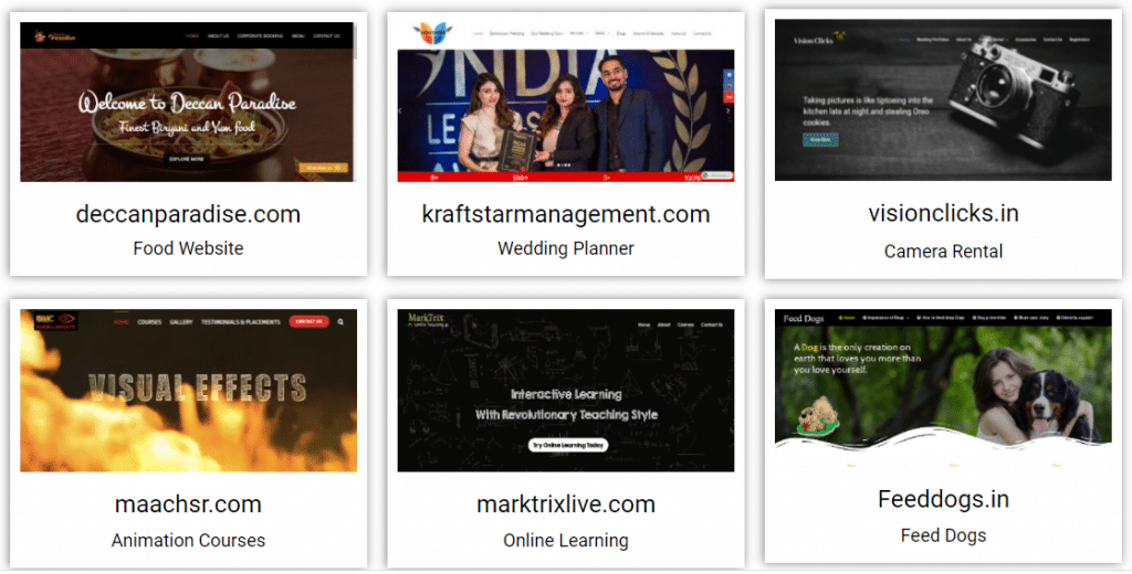 startup digital marketing companies in bangalore